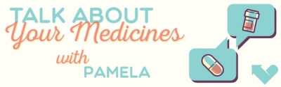 ARC_Talk_About_Meds_Banner_Pamela