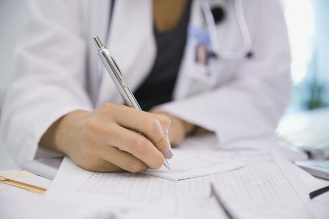Skip the waiting room by visiting doctors virtually
